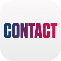 Časopis Contact