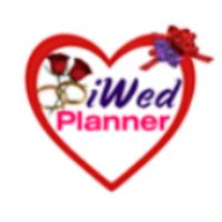 Wedding Planner iWedPlanner