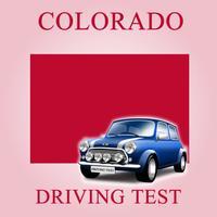 Colorado Basic Driving Test