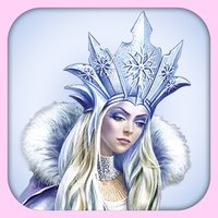 The Snow Queen Puzzle Jigsaw
