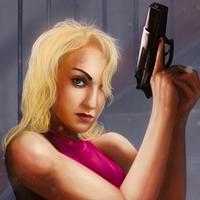 Undercover Agent!