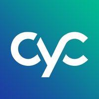 Cyc Fitness: Indoor Cycling
