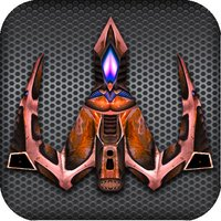 Afterburn 2150: 3D space shooter