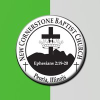 New Cornerstone Baptist Church