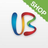 UBShop.MN