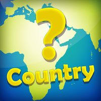 Guess The Country From 4 pics