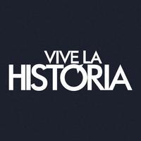 Vive la Historia