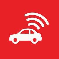 Car Remote OBD for Tesla