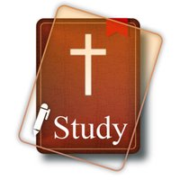 Catholic Bible Commentary on Old and New Testament