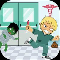 Run Nurse Run Nurse App