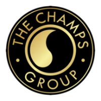The Champs Groups