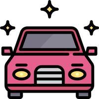 Fast Car Stickers