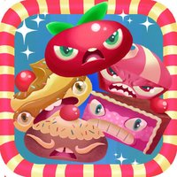 Candy Pops - Breaking Bubble Pop Puzzle Free