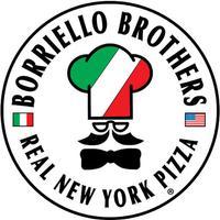 Borriello Brothers Pizza