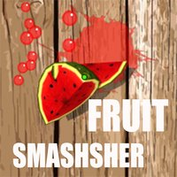 Fruit Smasher 3D