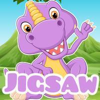 Jigsaw Puzzles for preschool pre-k activity books