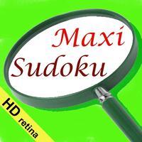 Sudoku mini HD