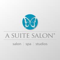 A Suite Salon