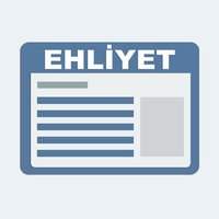 Ücretsiz Ehliyet Sınavları Çıkmış Sorular
