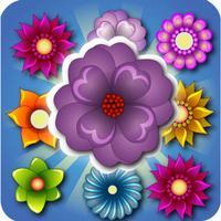 Blossom Island: Paradise Flower