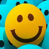 Emoji Bubble Shooter