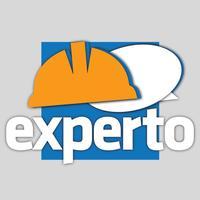Experto App