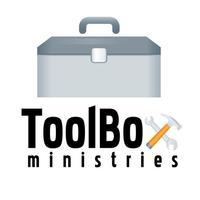 Tool Box Ministries