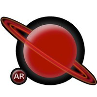 Planet X Augmented Reality