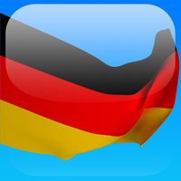 German in a Month NG