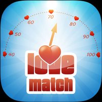 Love Match Test Game - PRANK
