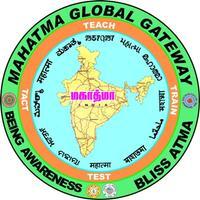 Mahatma Global Gateway