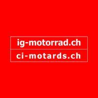 IG Motorrad
