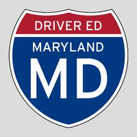 Maryland MVA Driver License Reviewer