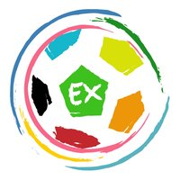 EON SoccerEx