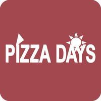 Pizza Days USA