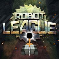 Robot League