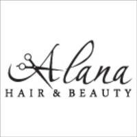 Alana Hair and Beauty