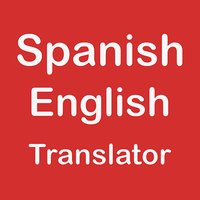 Spanish English Translators