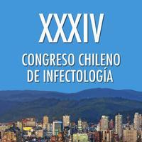 CONGRESO INFECTOLOGÍA 2017