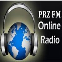 PRZ FM
