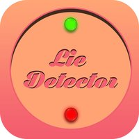 Truth & Lie Detector Prank