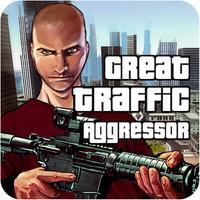 Great Traffic Aggressor