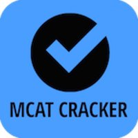 MCAT Prep & Practice Tests
