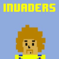 Football Invaders 2019