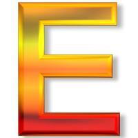 Express English