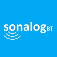 SonaLog