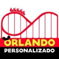 Orlando Personalizado