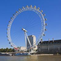 Great Britain History Info +