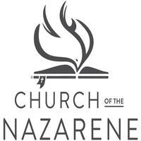 Pelion Nazarene Church