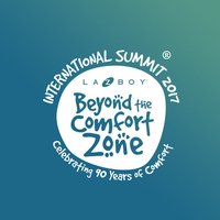 La-Z-Boy Summit 2017